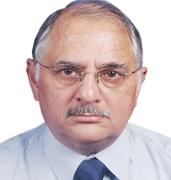 vijay-soni