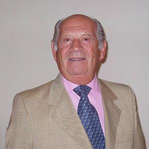 arnaldo-limansky