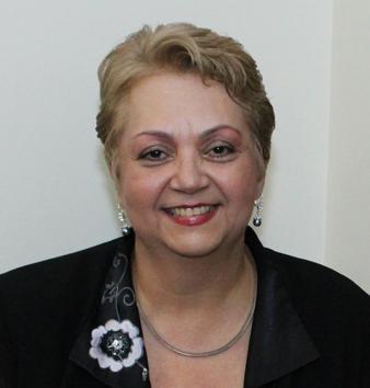 Carmen-Mirabal